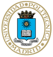 Madrid Technical University