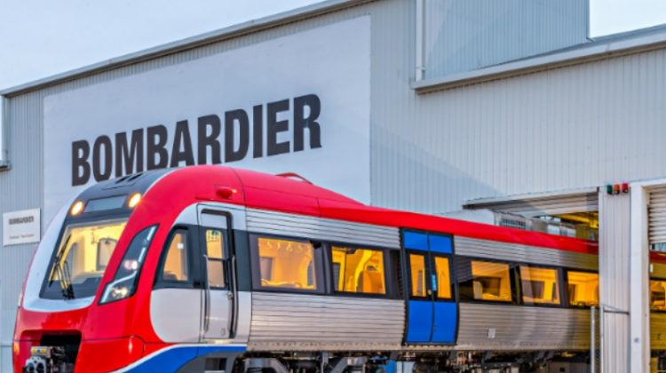Bombardier understands the importance ofimplementing scheduling best practices and standards to ensure their planners build a schedule of sound quality.