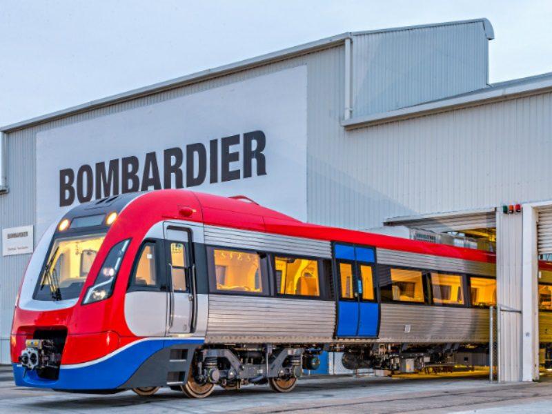 Acumen Case Study Bombardier
