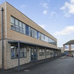 bouygues-uk-norbury-manor-primary-school