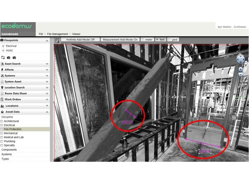 ecodomus-bim-api-laser-scanning-interface