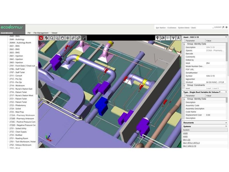 ecodomus-bim-api-online-3d-navigation