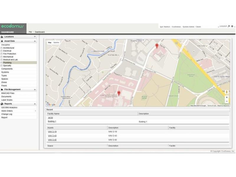 ecodomus-facility-management-portfolio-assets-view