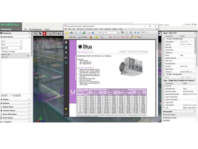 ecodomus-project-management-documentation