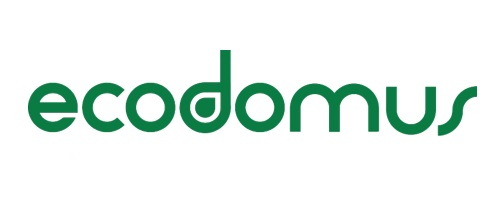 ecodomus