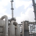 furnace-fabrica-ltd