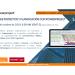 gestion-de-proyectos-planificacion-con-powerproject