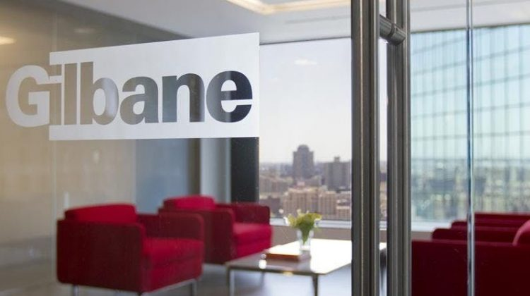 Since 1873 Gilbane Building Company has been providing a full slate of construction and facilities-related services for clients across various markets.