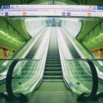 gulermak-warsaw-metro-extension