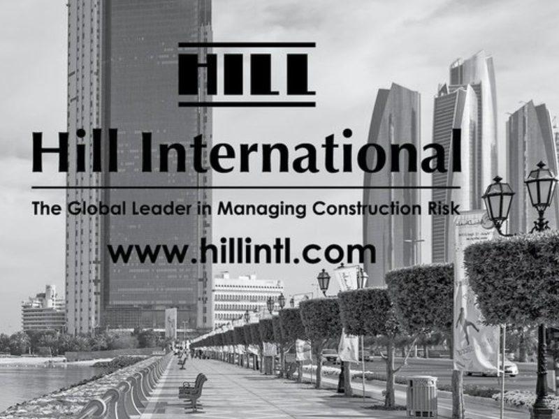 Acumen Case Study Hill International