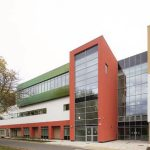 interserve-york-university