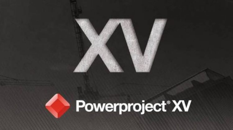This webinar will give an overview of some of the new features coming with Powerproject XV including a refreshed and modernised user interface.