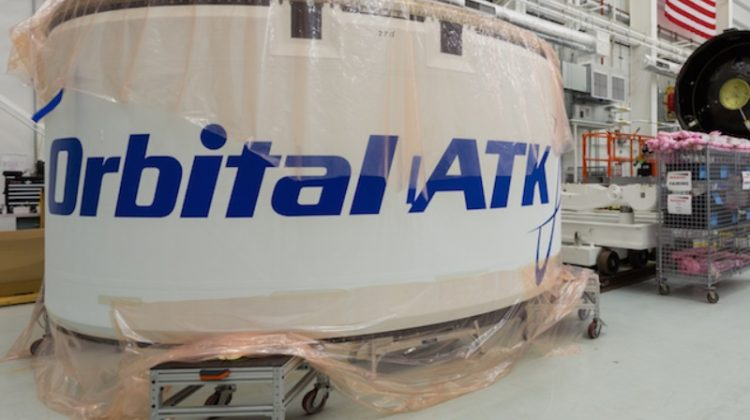 Since implementing Deltek Acumen, Orbital ATK has experienced a range of benefits from significant time savings in generating reports to deeper analytics.