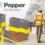 pepper-construction