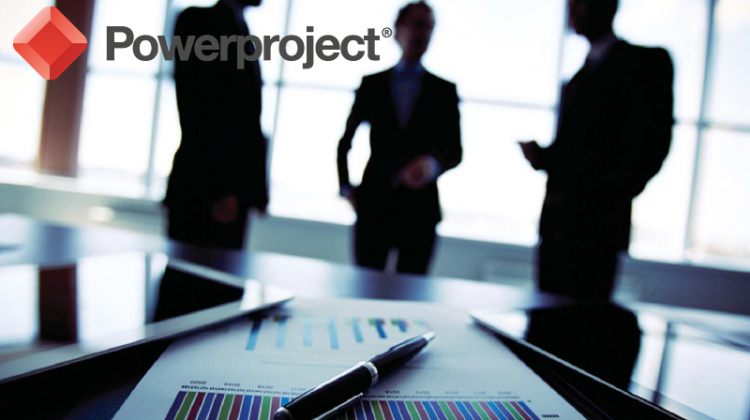 Powerproject Enterprise is ideal for construction projects where people access and update project-related data with an organisation-wide visibility manner.
