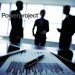 powerproject-enterprise-for-construction