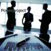 powerproject-enterprise-for-construction