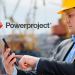 powerproject-the-power-behind-successful-projects