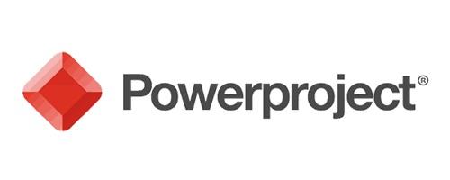 Powerproject