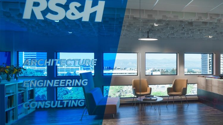 RS&H provides fully integrated engineering and consulting services to help clients realize their most complex facility and infrastructure projects.