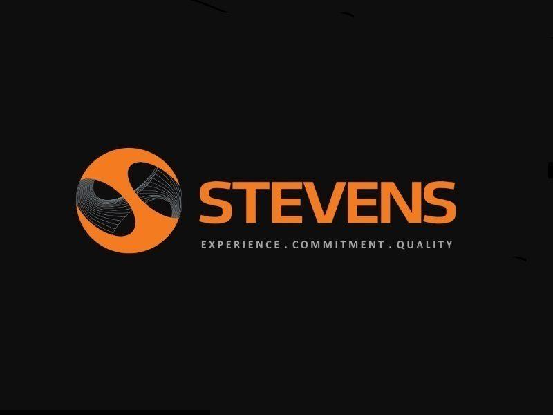 Acumen Case Study Stevens Engineers & Constructors