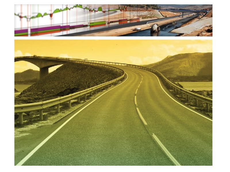 TILOS in Planning & Scheduling of Highway Projects
