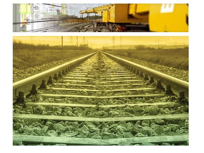 tilos-railway-projects