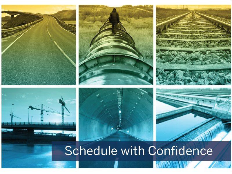 Tilos Brochure Time-Location Project Management Software