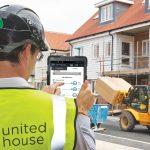 united-house