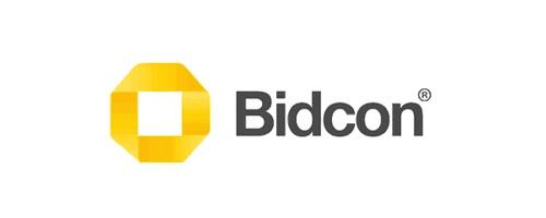 bidcon