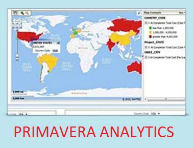 img-primavera-analytics