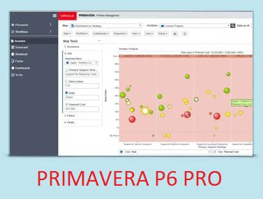 img-primavera-portfolio-management