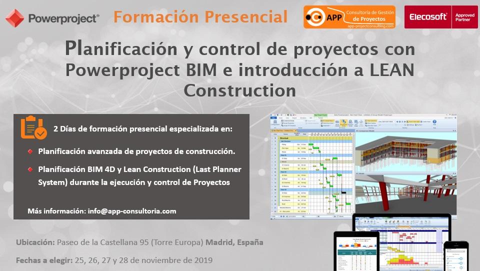 planificacion-y-control-de-proyectos-en-powerproject-con-bim-e-introduccion-a-lean-construction