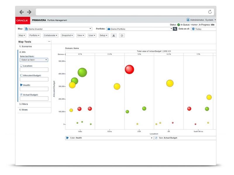 primavera-p6-professional-project-management-graphics-2