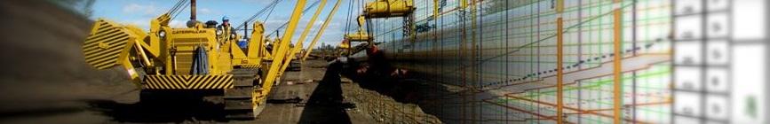 tilos-pipeline