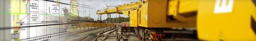 tilos-railway