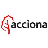 client-acciona