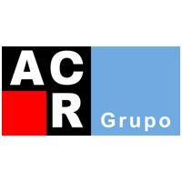 client-acr-grupo