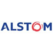 client-alstom