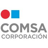 client-comsa-corporacion