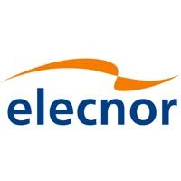 client-elecnor