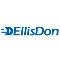 client-ellisdon