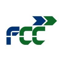 client-fcc