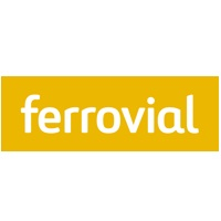 client-ferrovial