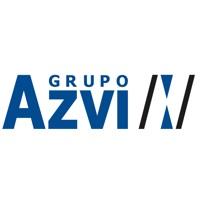 client-grupo-azvi