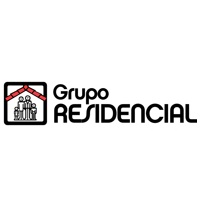 client-grupo-residencial