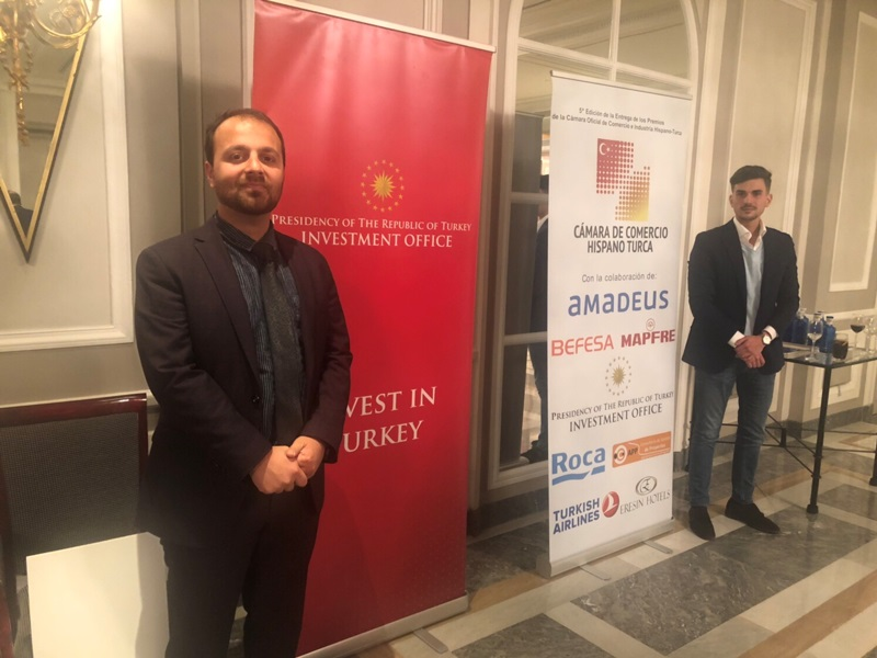 spanish-turkish-chamber-of-commerce-industry-award-ceremony-1