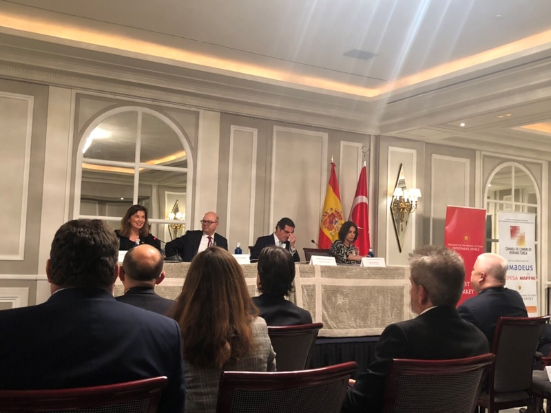 spanish-turkish-chamber-of-commerce-industry-award-ceremony-2
