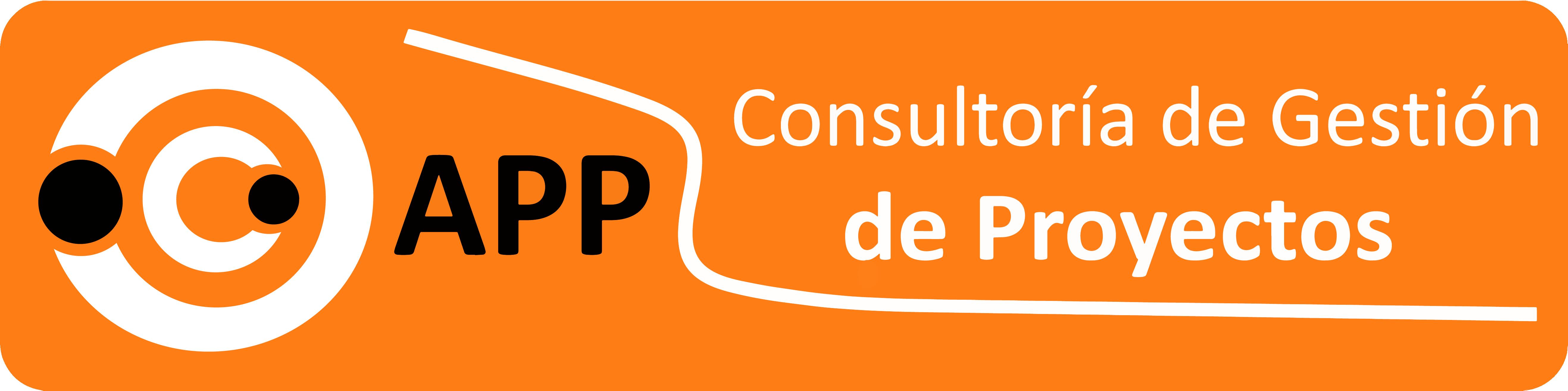 APP Consultoría