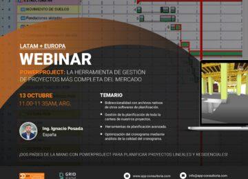 Powerproject: La herramienta de gestión de proyectos más completa del mercado